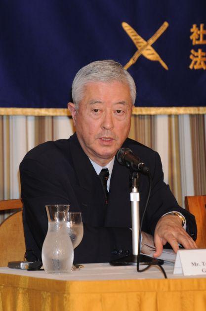 takubo-01.JPG