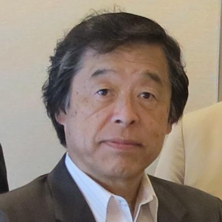 大岩雄次郎