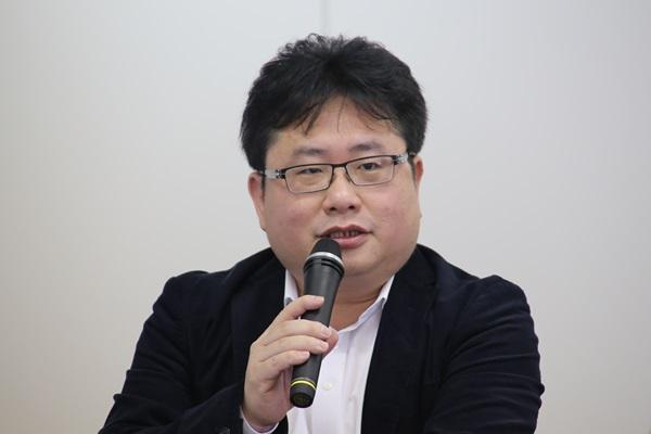 「2期目習近平政権と日中関係」 矢板明夫・産経新聞外信部次長