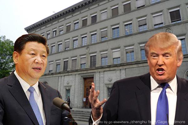 【第507回】日本の主導でWTO活性化を