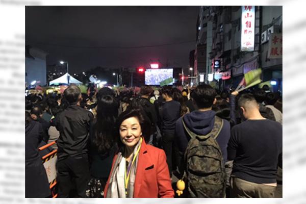 【第650回・特別版】習氏に勝った台湾の民意