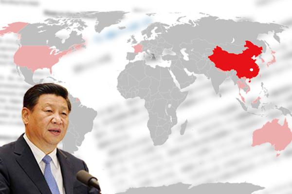 【第653回】新型肺炎で露呈した中国隠蔽体質