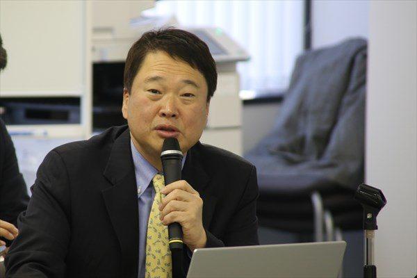 新型コロナの正体とワクチン戦争のゆくえ 森下竜一・大阪大学寄付講座教授