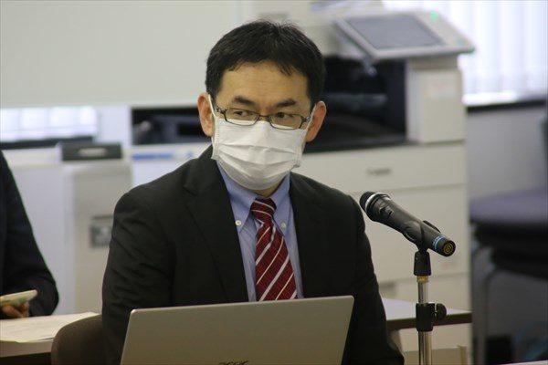 イノベーションの先導者としてのDARPA 塚本勝也・防衛研究所社会・経済研究室長