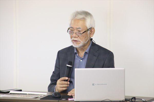 『慢性化する中国金融危機』 田村秀男・産経新聞特別記者